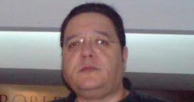 TRISTE NOTICIA. HA FALLECIDO ALEXIS CORREA