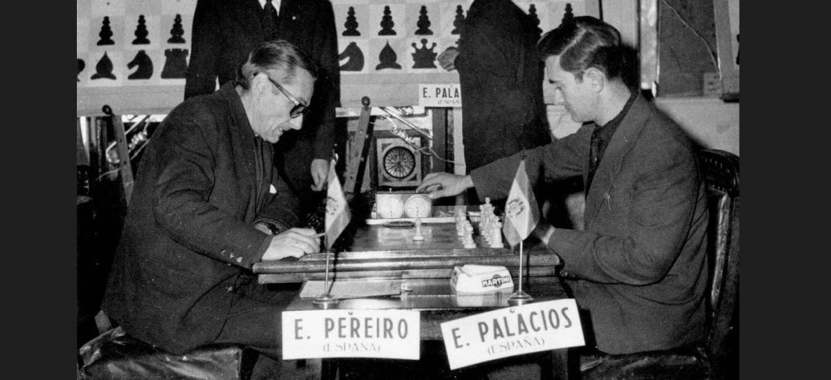 Ernesto Palacios de la Prida (1943-2000)