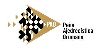 Peña Ajedrecística Oromana