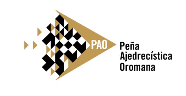 LA PEÑA AJEDRECÍSTICA OROMANA SE PROCLAMA CAMPEONA DE LA COPA OFICIOSA DE SEVILLA POR EQUIPOS 2020